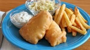 gluten free fish fry recipe gluten