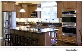 wholesale cabinets phoenix. Wholesale Mocha Maple Kitchen Cabinets In Phoenix With Inside