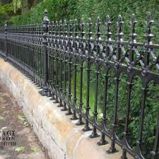 Small Picture Best 25 Cast iron gates ideas on Pinterest Wrought iron gates