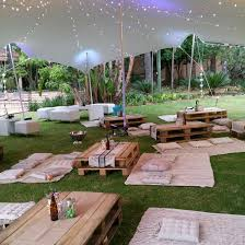 garden parties. Wonderful Garden Festival Decor Ideas  Google Search Throughout Garden Parties U