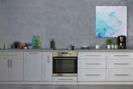 Small Picture Modular Kitchen Wardrobe Designs Prices Online India Capricoast