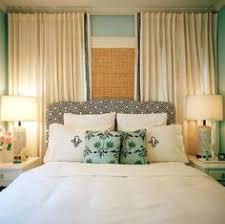 basement bedroom without windows. windows bedroom without decorating decor simple basement
