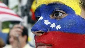 Resultado de imagen para venezolanos miami