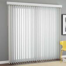window roller blinds.  Window 3 12 With Window Roller Blinds