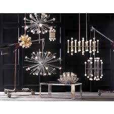 sputnik chandelier alt image 2 sputnik chandelier alt image 2
