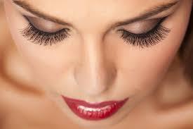 eyelash curler results. 8 eyelash curler tips results