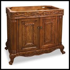 bathroom vanity no top. Bathroom Vanities No Top Unbelievable Sink Design Small And Vanity Image For Trend Inspiration M