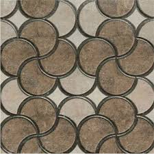 lido flooring tiles outdoor lido at low only on buildnext in buildnext in