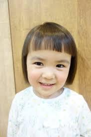 こどもの髪型 5月7日 千葉ニュータウン店 チョッキンズのチョキ友ブログ