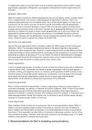 example of easy essay writing cover letter writing service for  dell essay writing competition example of essay writting example of easy essay writing