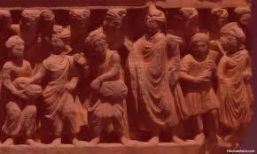 religious tolerance in ancient