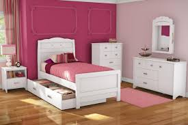twin girls bedroom sets. Full Size Of Bedroom:bedroom Sets Modern Tufted Bedroom Set Twin For Boys Girls U