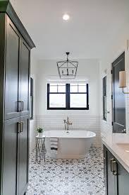 bathroom design ideas chandelier contemporary bathroom master bathroom smi modern farmhouse master bedroom