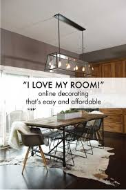 decorist sf office 5. 762 best modern spaces images on pinterest home living and live decorist sf office 5