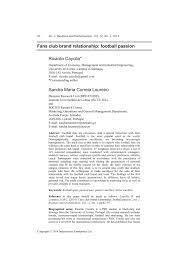 dissertation writing guide pdf creative