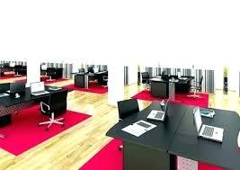modern office ideas. Modern Office Decor Ideas Incredible Home