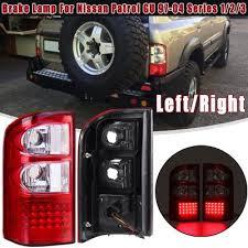 <b>Задние фонари</b> – цены и доставка товаров из Китая в интернет ...