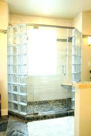 home depot shower wall glass block shower wall ideas home depot home depot shower wall inserts