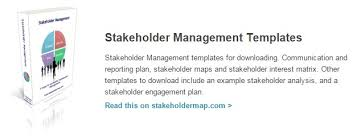 stakeholders in healthcare examples of stakeholders in healthcare