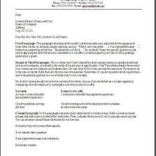 cover letter heading format no name letter format 1024x1024