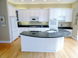 kitchen cabinets knoxville tn beautiful great wunderbar knoxville kitchen cabinets tn hd wallpaper refacing