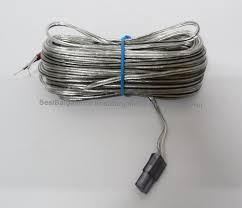 home cinema wiring facbooik com Home Cinema Wiring Diagram home theater room ideas cheap ~ idolza Basic Residential Electrical Wiring Diagram