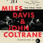 John Coltrane, Vol. 6
