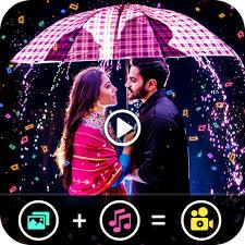 love effect video maker apk 1 2