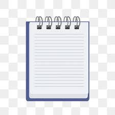 <b>тетрадь</b> PNG, векторы, PSD, иконы для свободного скачивания ...