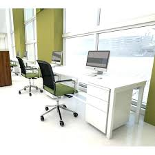 home office desk systems. Modular Office Desk Systems Single Width System Wonderful Home I