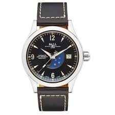 wing wah watches related keywords suggestions wing wah watches ball engineer ii ohio moon phase swiss