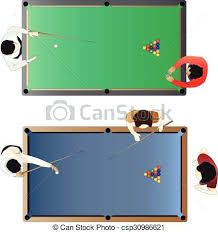 pool table clipart side view. Simple View Pool Table Top View Game Room Billiard  Diagram Throughout Pool Table Clipart Side View