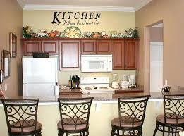 wall art kitchen decoration kitchen decorating ideas wall art photo of goodly awesome kitchen wall art
