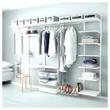 ikea closet units closet organizer bedroom closets wardrobe closets closet storage portable wardrobe bedroom closet organizers