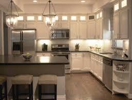 lighting in kitchens single mini pendant lights over kitchen island kitchen island pendant lighting best under cabinet kitchen lighting