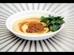 at middle eastern restaurants it all starts with hummus jonathan gold says bavel s is magnificent