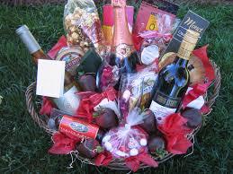 tahoe locals gift basket 3 peaks 006