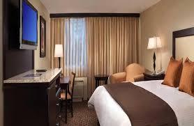 Contemporary and Stylish Hospitality Interior Design Riviera Hotel and  Casino Monaco Room