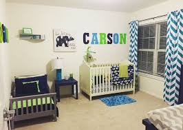 baby boy room furniture. shared room for our toddler and baby boy furniture