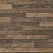 wood texture seamless. Wood Floor Texture Seamless Pattern Photoshop Download