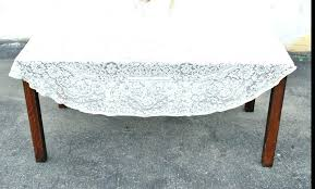 tablecloth for coffee table card table tablecloth size card table linen size linens sizes vintage als lace tablecloth round coffee card table tablecloth