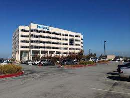 philips healthcare philips foster city ca