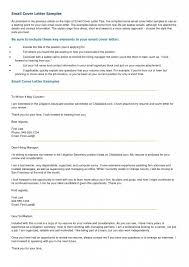 Cis Security Officer Cover Letter