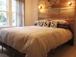 cheap headboard 10 bed ideas