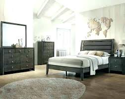 American Freight Furniture Bedroom Sets Freight Bedroom Sets Freight ...