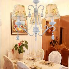 Compare Prices On Crystal Dining Room Chandeliers Online Shopping - Dining room crystal chandeliers