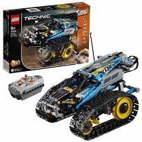Купить <b>конструкторы LEGO Technic</b> (Лего Техник) в интернет ...