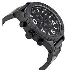 replica nixon watches for men usa fashion brand nixon watch 98 whole replica nixon watches for men usa fashion brand nixon watch 98