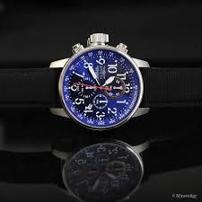 best leather watches under 100 best watchess 2017 watches best ones under 100 koolbears