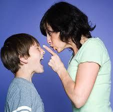 filhos-mal-criados-como-educar